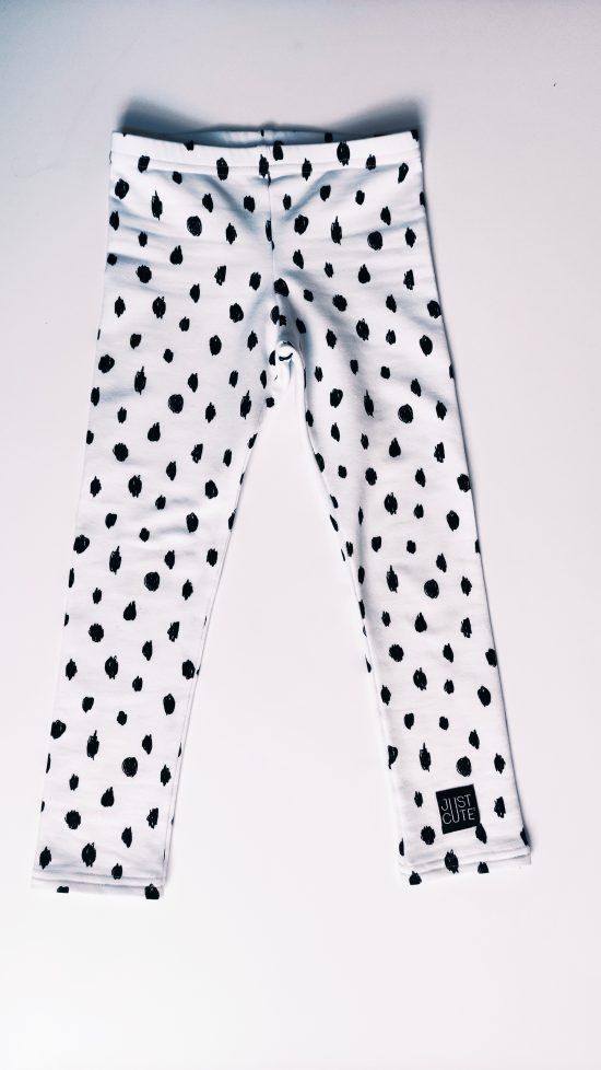 leginy dots