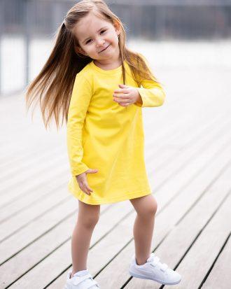 0c69c183733b Detské oblečenie JUSTCUTE