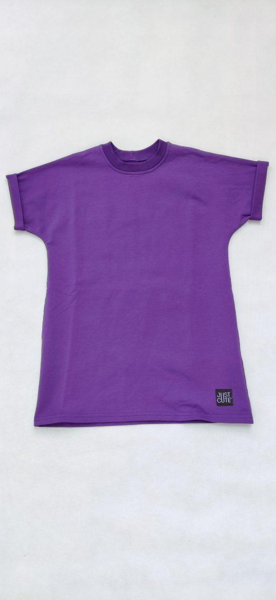 tričko OVER