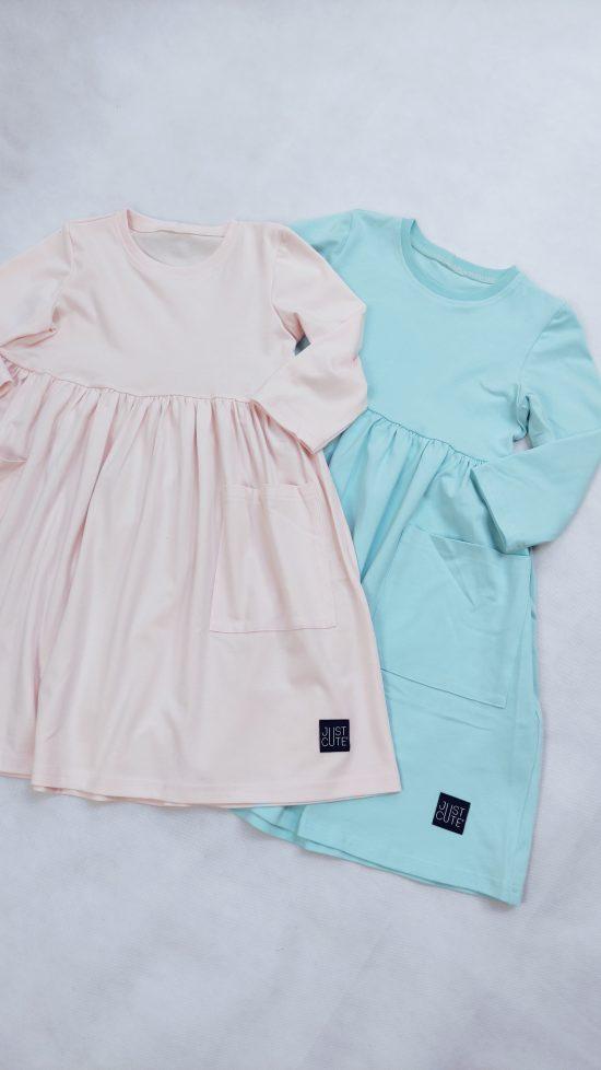 šaty LORI